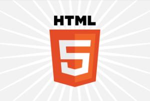 W3C_HTML5_Logo