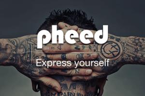 pheed-image2