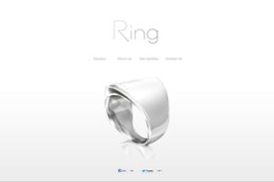 http://logbar.jp/ring/