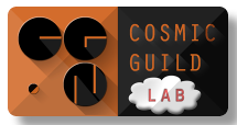 from lab.cosmicguild.net