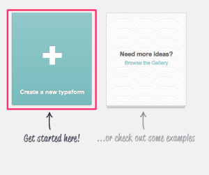 from typeform.com