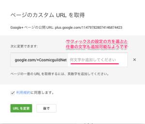 googleplus-customURL-setting3