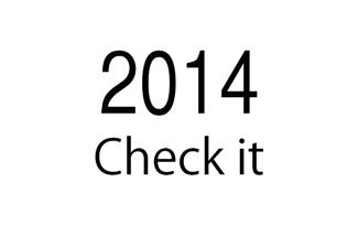 2014年のデジタル・IT分野に関してCOSMIC GUILD NET的にはこれらに注目