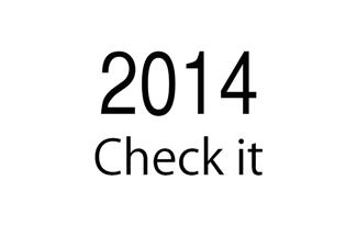 2014年コレに注目 | vo7 | 3Dプリンターとものづくり