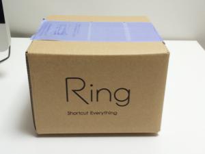 Ring-image1