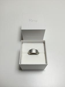 Ring-image4