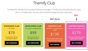 themify-club-img1