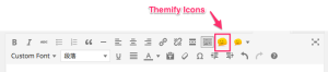 themify-icons-plugin-image3