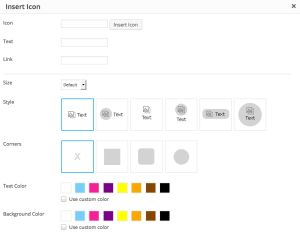 themify-icons-plugin-image4
